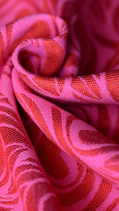 Argus Pink Kiss