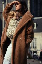 Zeitgeist Baby Carrier
