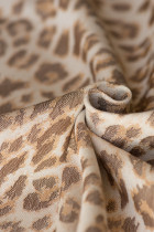 Leopard Story