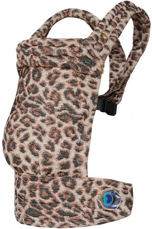 Zeitgeist Baby Leopard Cruise