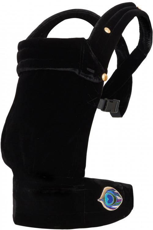 Zeitgeist Baby Black Velvet